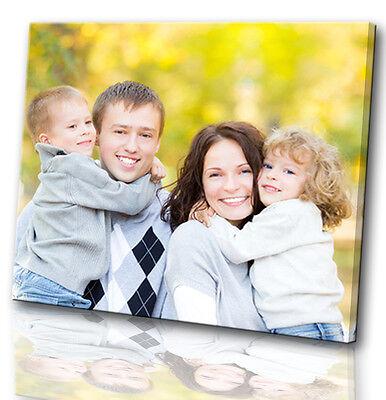 Ihr Bild Foto Wunschmotiv auf Leinwand Keilrahmen  Geschenk individuel