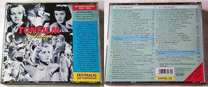 Inaugura-suoni-48-RARE-Cons-1934-1955-2-cd-box-Top