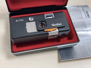 Rollei-A110-Tessar-23mm-f2-8-in-Carry-Case