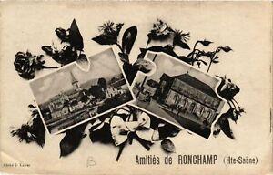 CPA-Ronchamp-Scenes-Amities-de-Ronchamp-636270