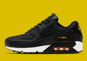 new product 5d946 cd970 Image is loading New-Men-039-s-Nike-Air-Max-90-