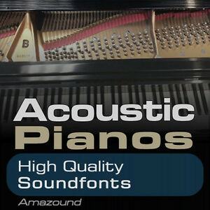 ACOUSTIC-PIANOS-SOUNDFONT-COLLECTION-40-sf2-FILES-1GB-SAMPLES-BEST-VALUE-EVER