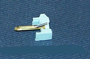jukebox needle for ami rowe jukes with shure v2ne m44cs m44 m44mr m 55 cartridge ebay. Black Bedroom Furniture Sets. Home Design Ideas