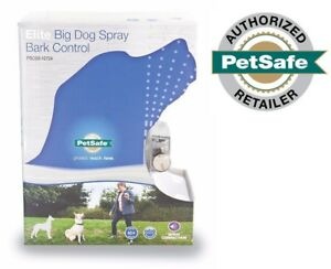 PetSafe-Elite-Big-Dog-Spray-Bark-Control-w-Citronella-40-LBS-Offers-Welcome