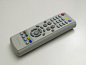 Original Samsung MF59-00292A tividi Fernbedienung / Remote, 2 Jahre Garantie