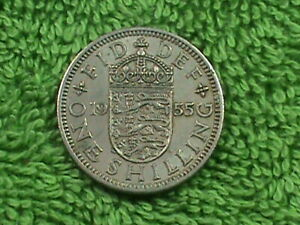 GREAT-BRITAIN-1-Shilling-1955-ENGLISH
