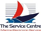 theservicecentre