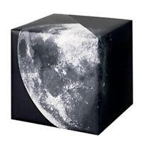 Rodarte 1 Roll 4-sheet Black Moon Neiman Marcus Target Gift Wrap Paper Wall Art
