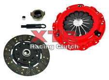 XTR STAGE 2 RACE CLUTCH KIT 2004-2011 MAZDA RX8 RX-8 1.3L 13BMSP 6 SPEED