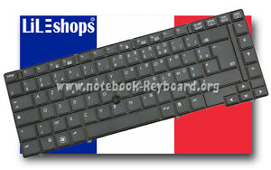 Clavier-Francais-Original-Pour-HP-9J-N8282-K0F-NSK-H4K0F-483010-051-NEUF