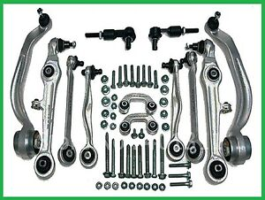 Kit-BRAS-DE-SUSPENSION-ROTULE-Audi-A6