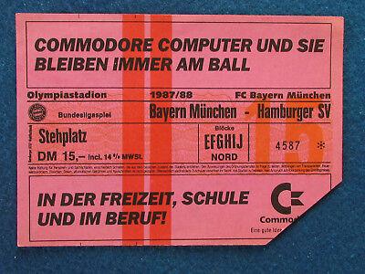 Bayern Tickets Ebay