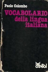 Vocabolario-della-lingua-italiana-colombo-Capitol