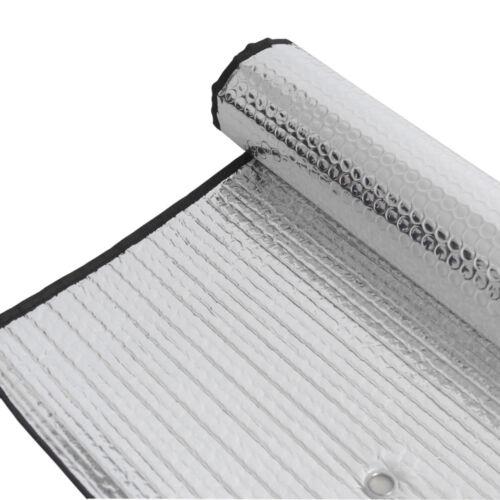 Fit For Infiniti QX60 2014-2018 All Six Side Windows Sun Shield Sunshade 6pcs