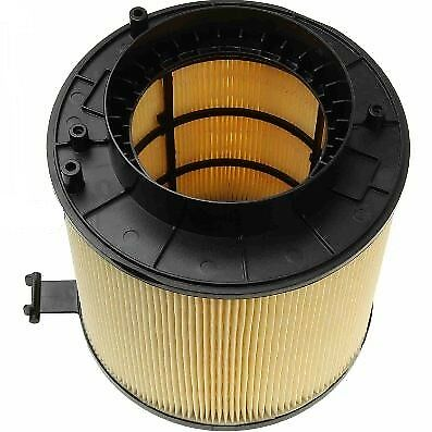 Air Filter Truck Parts Original Performance for Audi Brand New Premium Quality