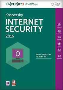 Kaspersky-Internet-Security-2016-3-PC-1-Jahr-Vollversion-KEY