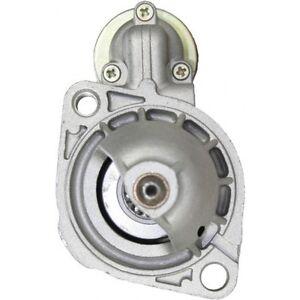 Motor-de-arranque-1-1kw-audi-80-81-85-100-43-200-VW-Passat-32b-Porsche-924-1-9-2-0-2-1