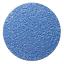 """50 2/"""" Roloc Zirconia Quick Change Sanding Disc 120 Grit"""