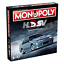 Monopoly-HSV-Collectors-Edition-Board-Game-NEW thumbnail 1
