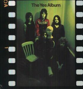 Yes-The-Yes-Album-NEW-12-034-VINYL-LP