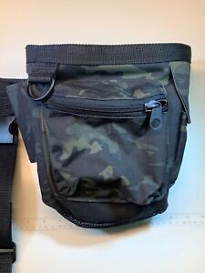 Relic-Elite-Metal-Detecting-Pouch-Black-Multicam