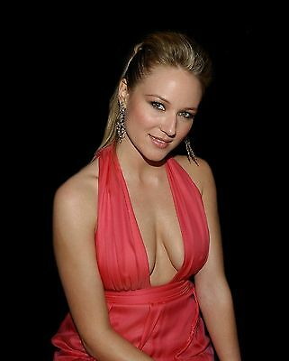 hot sexy schauspielerin