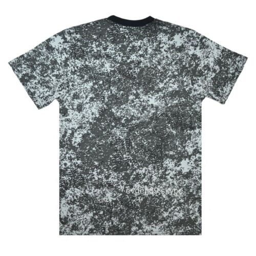 Russian Army Military T-Shirt Short Sleeve EMR Arctic