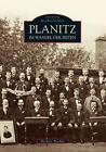 Planitz im Wandel der Zeiten von Norbert Peschke (2016, Taschenbuch)