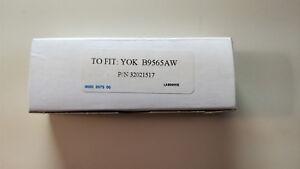 Yokogawa B9565AW Folding Chart Paper, New Unused surplus stock
