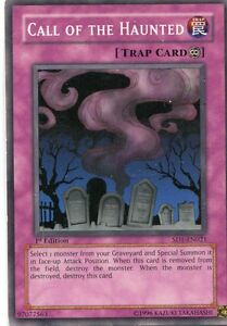 Yu-Gi-Oh-Karte-Call-of-the-haunted