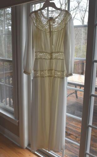 Vintage 2-pc 1930s 1940s Radcliffe Dressmaker Ling