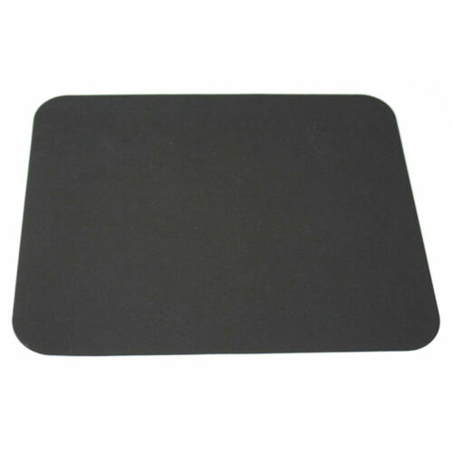 Anti-Slip Ultra-thin Optical Mousepad Wrist Rests Mouse Pad Mats Gaming IJ