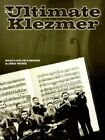The Ultimate Klezmer by Tara Publications (Paperback / softback, 2001)