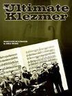 The Ultimate Klezmer by Tara Publications (Paperback / softback, 2001)