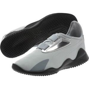 NEW Authentic Puma Mostro Anodized Herren Sneaker wähle