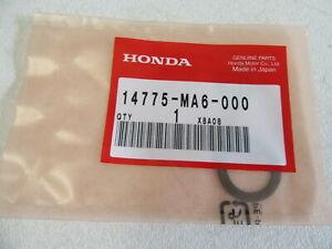 VALVE SPRING HONDA 14775-MA6-000 SEAT