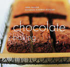Chocolate Baking by Linda Collister (Paperback, 2003)