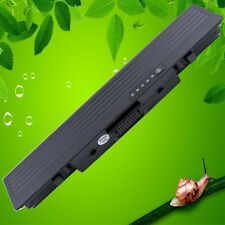 Laptop Battery for Dell Inspiron 1520 1521 1721 11.1V 56Wh NEW Original GK479