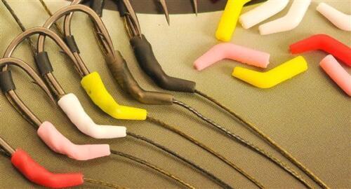 Korda kickers//toutes tailles et couleurs disponibles//pêche