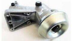 Coppia conica adattabile EMAK OLEO-MAC decespugliatore 8300-8350 Ø 26 mm