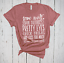 thumbnail 1 - Some Aunts Have Tattoos Pretty Eyes Thick Thighs & Cuss Too Much Aunt Shirt Gift