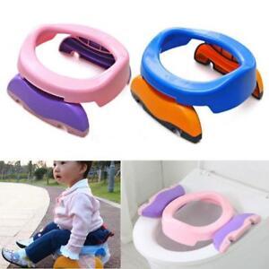 Siege-de-toilette-en-bois-portable-pliable-portable-voyage-chaise-enfant-chaise
