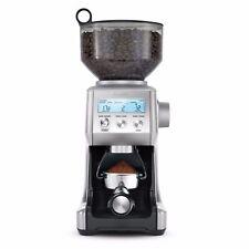 Breville Coffee Bean Smart Grinder - BCG820BSSXL