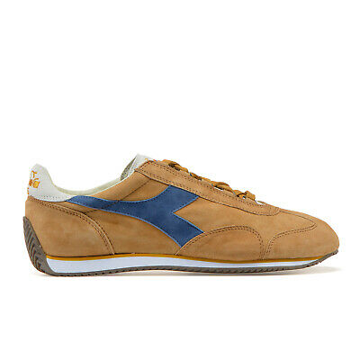 Diadora Heritage Sneakers EQUIPE KIDSKIN per uomo e donna | eBay