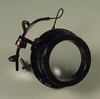 Ary 5 X Left Spectacle Loupe