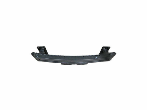For 2014-2016 Kia Forte5 Bumper Cover Reinforcement Front 78731FK 2015