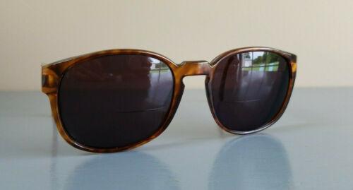 Glasses Christian Dior Monsieur 2312 Vintage Sungl
