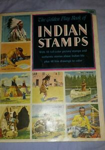 How much is two books of stamps