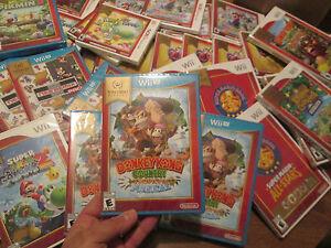 Donkey-Kong-Country-Tropical-Freeze-Nintendo-Wii-U-NINTENDO-SELECTS-SERIES-NEW