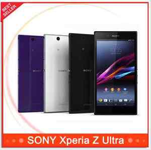 Sony-Xperia-Z-Ultra-XL39H-C6833-Unlocked-Original-Android-4G-LTE-6-4-034-8MP-Phone